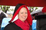 2009 Lourdes Pilgrimage (189/437)