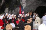 2009 Lourdes Pilgrimage (190/437)
