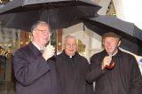 2009 Lourdes Pilgrimage (191/437)