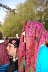 2009 Lourdes Pilgrimage (194/437)