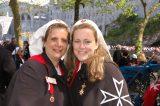 2009 Lourdes Pilgrimage (195/437)