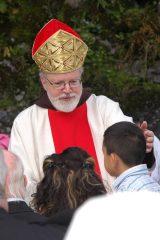 2009 Lourdes Pilgrimage (197/437)