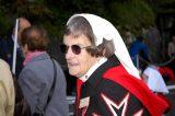 2009 Lourdes Pilgrimage (198/437)