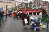 2009 Lourdes Pilgrimage (199/437)