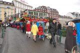 2009 Lourdes Pilgrimage (200/437)