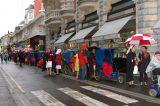 2009 Lourdes Pilgrimage (202/437)