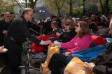 2009 Lourdes Pilgrimage (203/437)