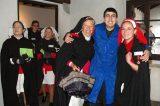 2009 Lourdes Pilgrimage (207/437)