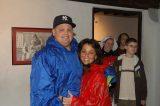 2009 Lourdes Pilgrimage (208/437)