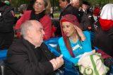 2009 Lourdes Pilgrimage (209/437)