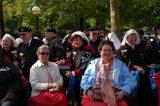 2009 Lourdes Pilgrimage (211/437)