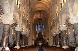 2009 Lourdes Pilgrimage (212/437)