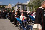 2009 Lourdes Pilgrimage (213/437)