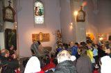 2009 Lourdes Pilgrimage (214/437)