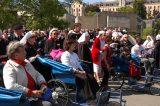 2009 Lourdes Pilgrimage (215/437)