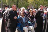 2009 Lourdes Pilgrimage (216/437)