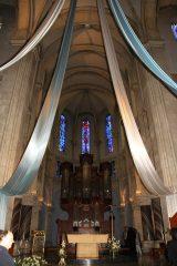 2009 Lourdes Pilgrimage (218/437)