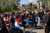 2009 Lourdes Pilgrimage (219/437)