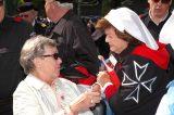 2009 Lourdes Pilgrimage (220/437)