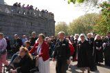 2009 Lourdes Pilgrimage (221/437)