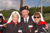 2009 Lourdes Pilgrimage (222/437)