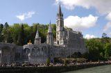 2009 Lourdes Pilgrimage (223/437)