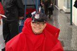 2009 Lourdes Pilgrimage (224/437)