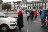 2009 Lourdes Pilgrimage (225/437)