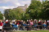 2009 Lourdes Pilgrimage (228/437)