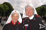 2009 Lourdes Pilgrimage (229/437)
