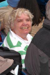 2009 Lourdes Pilgrimage (230/437)