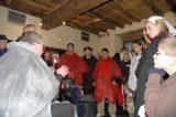 2009 Lourdes Pilgrimage (231/437)