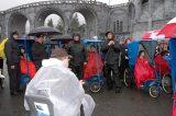 2009 Lourdes Pilgrimage (232/437)