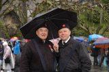 2009 Lourdes Pilgrimage (233/437)