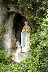 2009 Lourdes Pilgrimage (234/437)