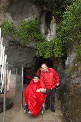 2009 Lourdes Pilgrimage (236/437)