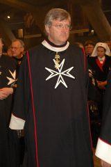 2009 Lourdes Pilgrimage (238/437)