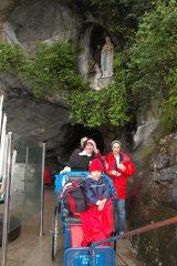2009 Lourdes Pilgrimage (239/437)