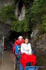 2009 Lourdes Pilgrimage (241/437)