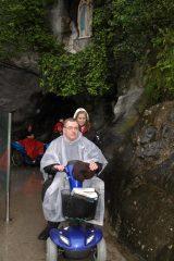2009 Lourdes Pilgrimage (242/437)