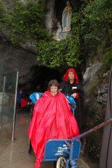 2009 Lourdes Pilgrimage (243/437)