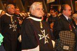 2009 Lourdes Pilgrimage (244/437)