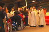 2009 Lourdes Pilgrimage (246/437)