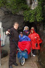 2009 Lourdes Pilgrimage (247/437)