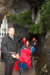 2009 Lourdes Pilgrimage (248/437)