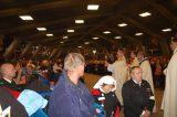2009 Lourdes Pilgrimage (249/437)