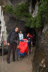 2009 Lourdes Pilgrimage (250/437)