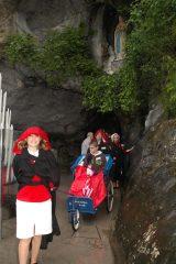 2009 Lourdes Pilgrimage (251/437)