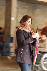 2009 Lourdes Pilgrimage (254/437)