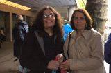 2009 Lourdes Pilgrimage (255/437)